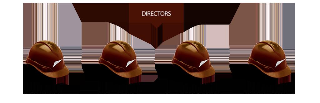 hats-5-1024x331